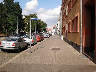 Magdeburg 2016