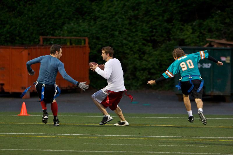Underdog_Football-160.jpg