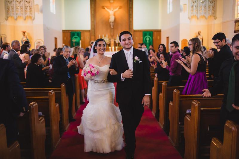 2015-10-10_ROEDER_AliciaAnthony_Wedding_CARD2_0234.jpg