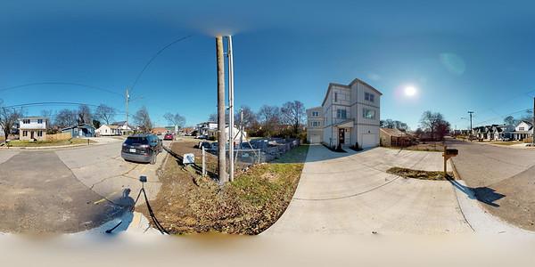 1616 B Porter Ave Nashville TN 37206