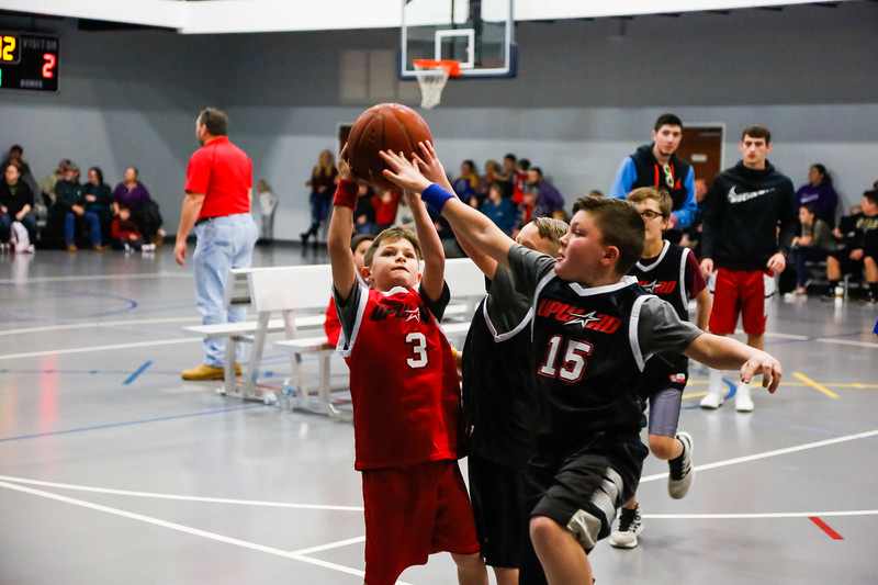 Upward Action Shots K-4th grade (1020).jpg