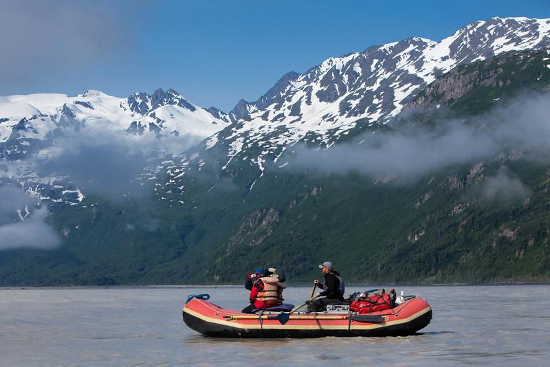 Alaska Copper River-8763.jpg
