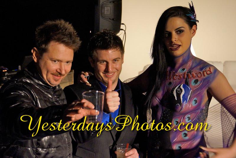 YesterdaysPhotos.com-_DSC6452.jpg