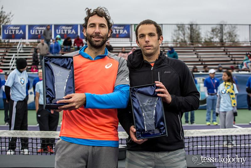 Finals Doubs Trophy Gonzalez-Lipsky-3295.jpg