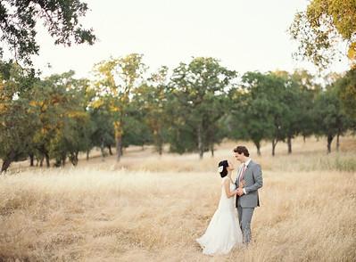 Chris and Katie Noey