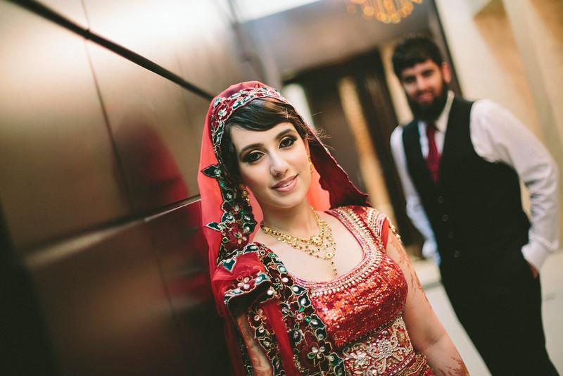Pakistani-Wedding-Dubai-Photographer-032.JPG