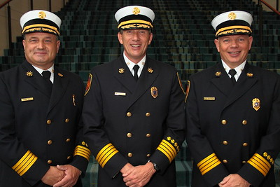 2011-12-22-rfd-command-staff