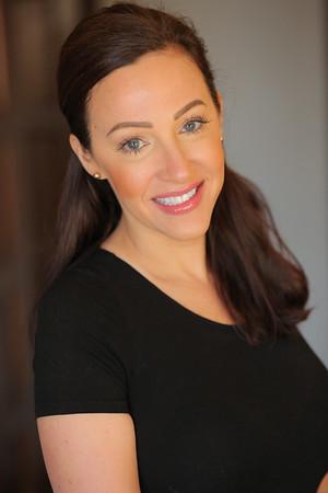Lydia Redmond