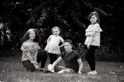 Images from folder Kids