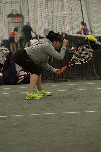 180323_TennisPlayoffs