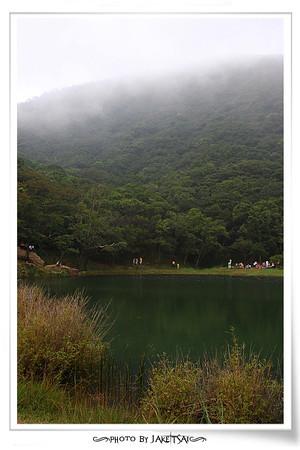 20081026 新山夢湖 萬里亞尼克