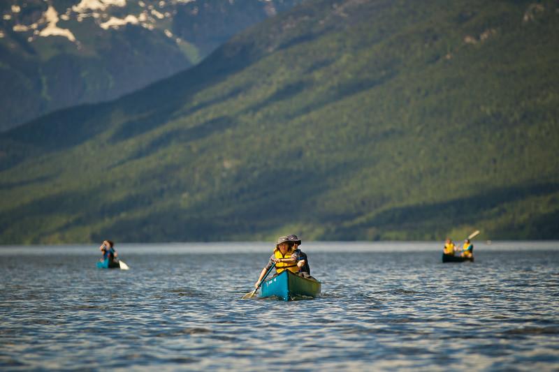 Genevieve Hathaway_BC_Wells Gray_canoeing_7.jpg