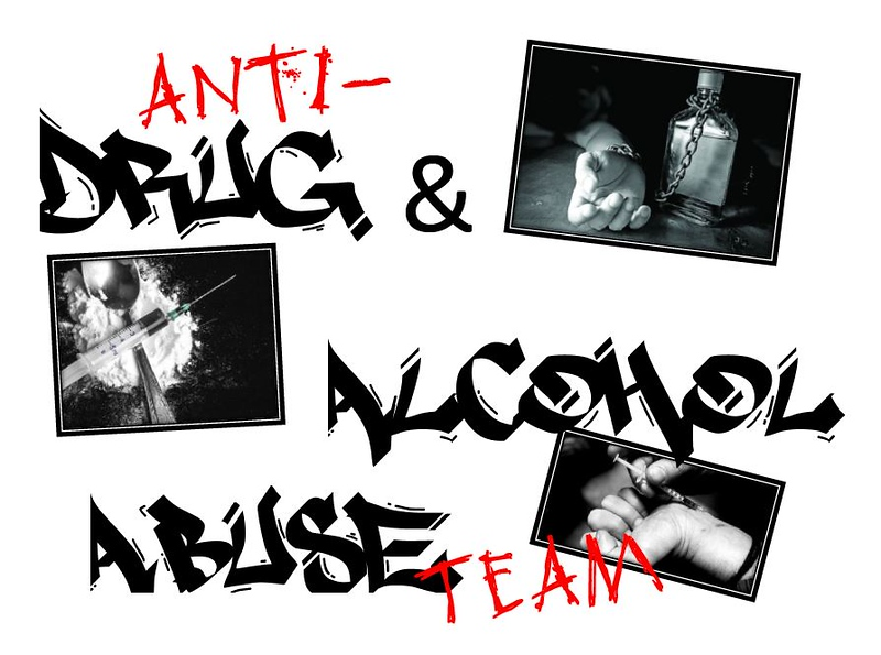 Anti Drug and Alcohol Abuse Team.JPG