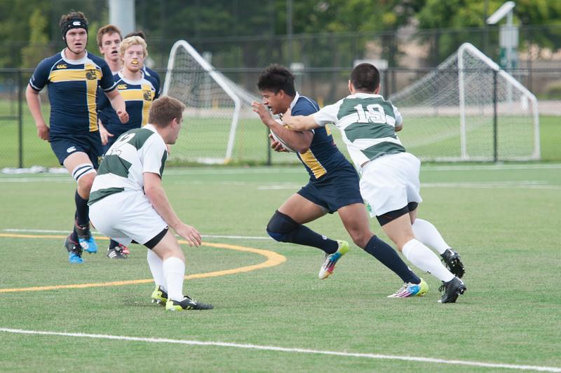 2015 Michigan Academy Rugby vs. Norte Dame 418.jpg