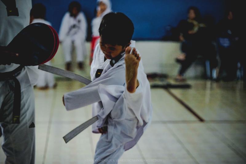 KICKSTARTER Taekwondo 02152020 0101.jpg