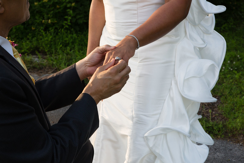 Darnell and Lachell Wedding-0110-2.jpg