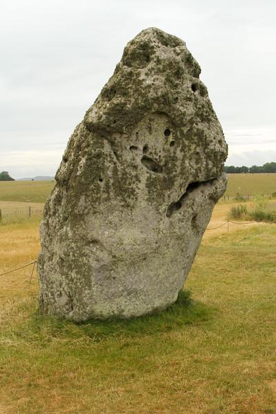 Stonehenge7.jpg