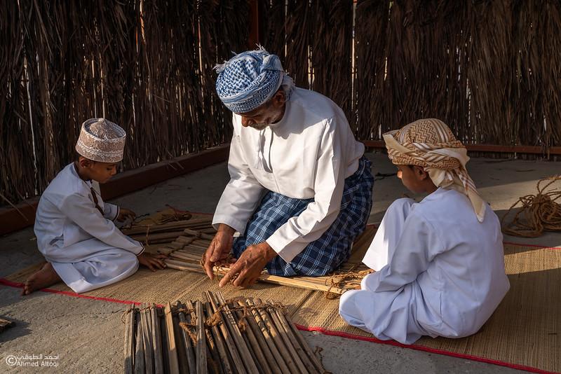 Liwa 137- Oman.jpg