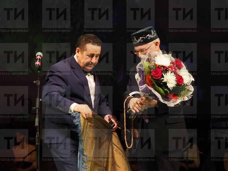 автор: Рамиль Гали