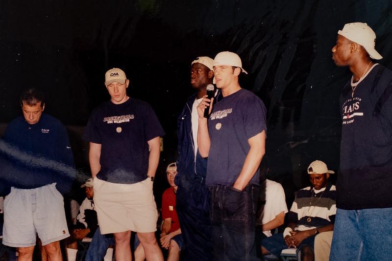 UNCW Basketball 99-00-48.jpg