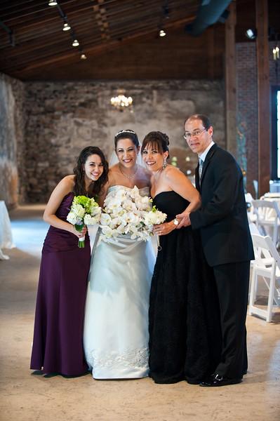 Alexandra and Brian Wedding Day-180.jpg