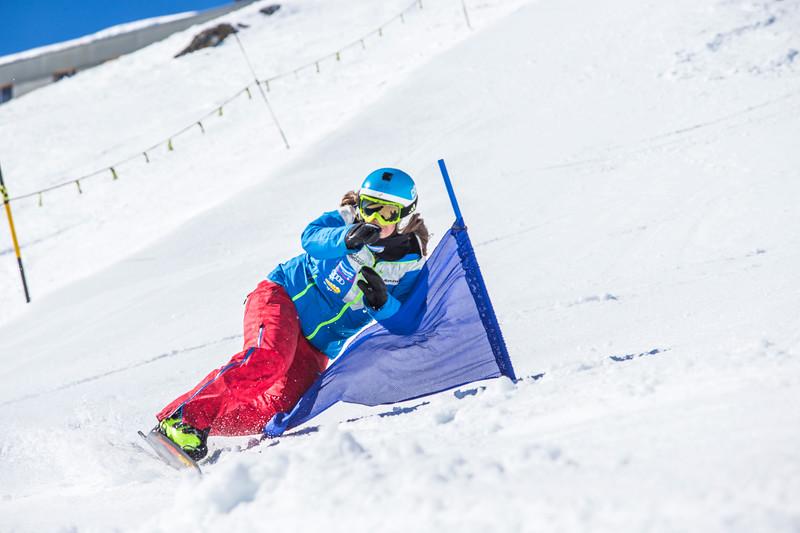 Michelle Dekker15-NK snowboard en freeski 2017.jpg