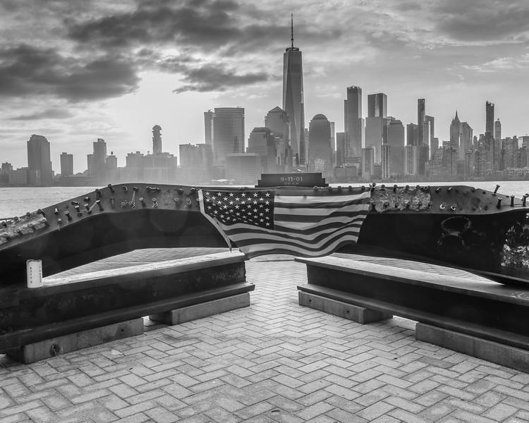 NYC A7RIII Dawn-20190419-0037-Edit.jpg