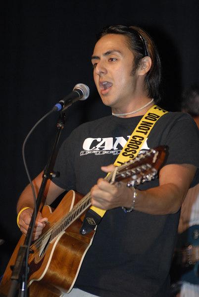 Miguel Ochoa (3).JPG