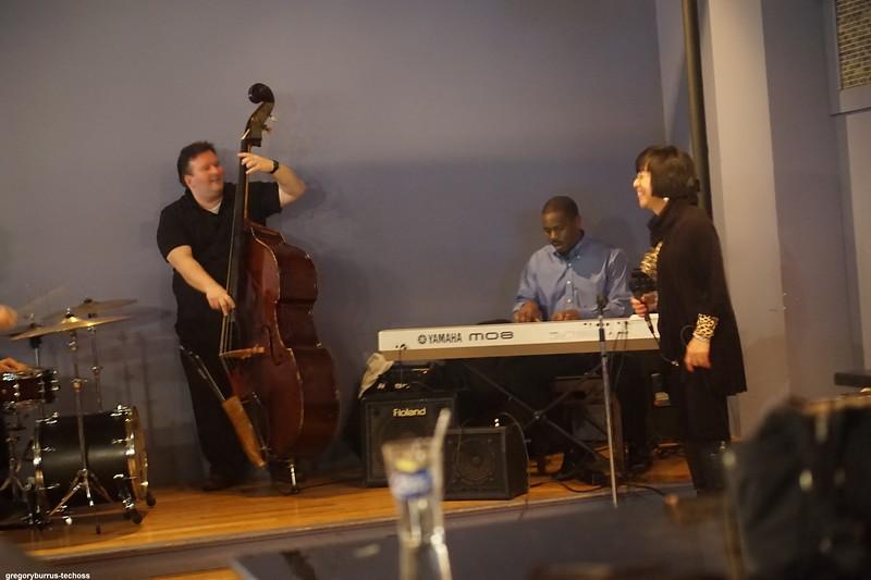 201602212 GMann Prod - Brian mCune Trio - Tase Venue Nwk NJ 433.jpg