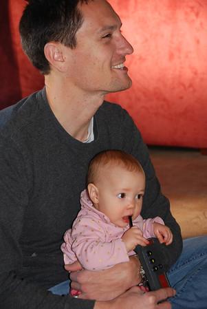 //suecox.smugmug.com/Events/Christmas-2011/20840859_n9pzJv