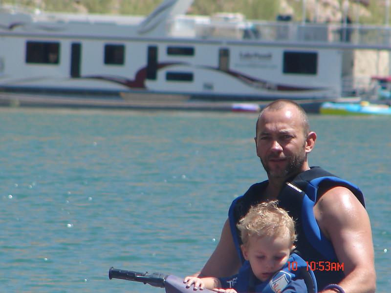 Lake Powell 2008 017.jpg
