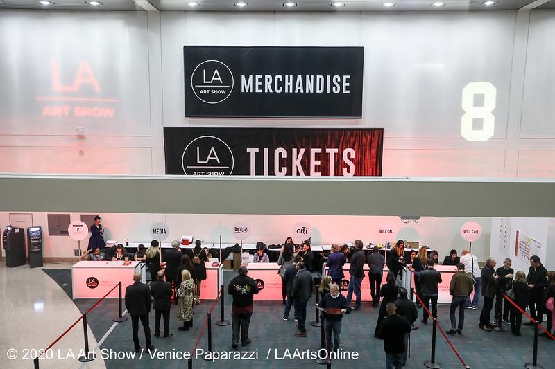 LA Art Show-6.jpg