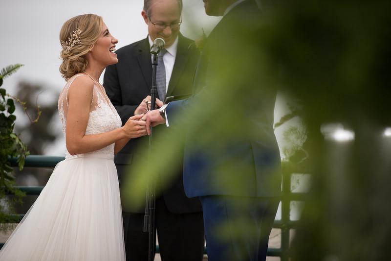 Ceremony-833-3124.jpg