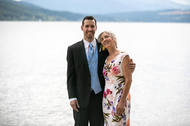 salmon-arm-wedding-photographer-2278.jpg