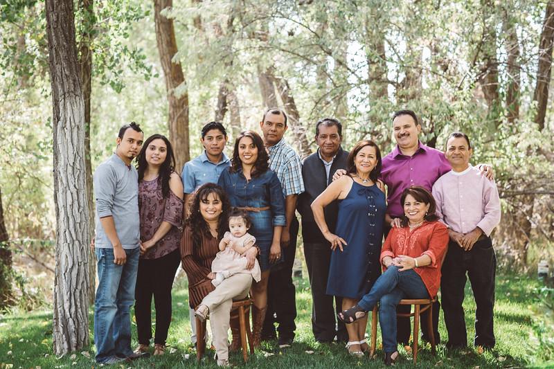 Rod-Family-20.JPG