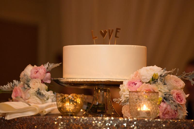 Torres Wedding _Reception  (110).jpg