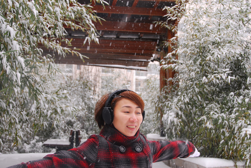 [20100103] 1st 2010 Snow in Beijing (17).JPG