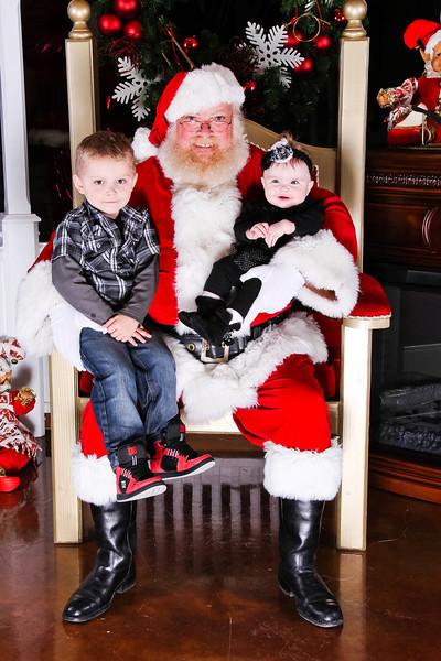 Santa1-2013-229.jpg