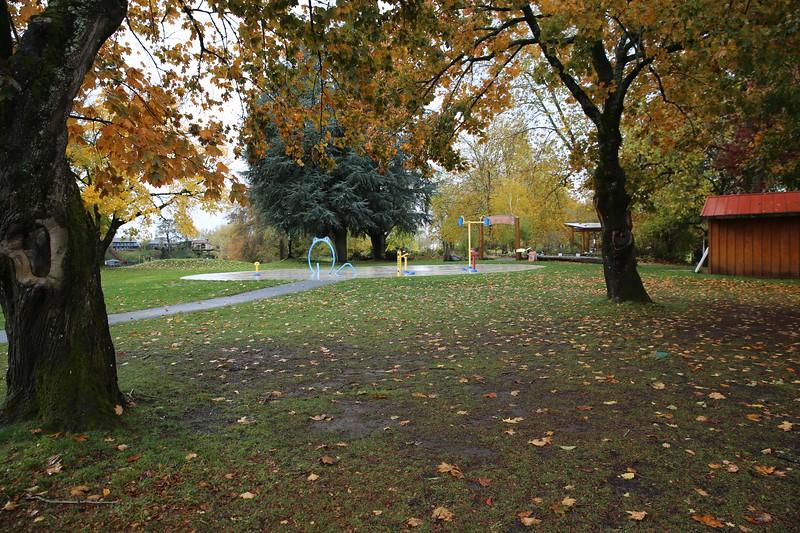 Blue Lake Park_07.JPG