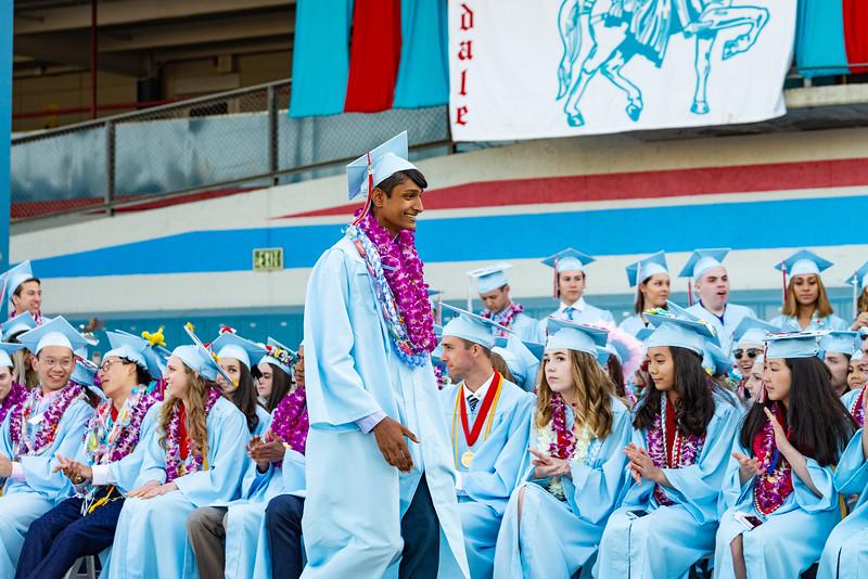 Hillsdale Graduation 2019-10508.jpg