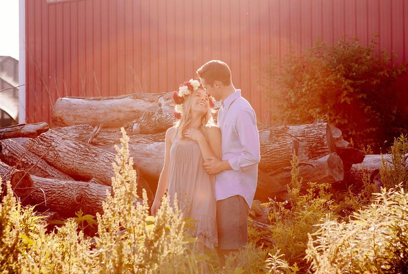 Tim & Maggie Engaged  (535 of 835).jpg