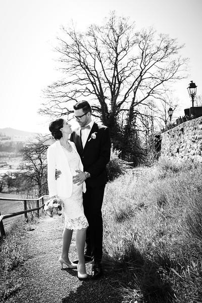 Hochzeit-Fraenzi-und-Oli-2017-28.jpg