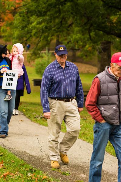 10-11-14 Parkland PRC walk for life (216).jpg
