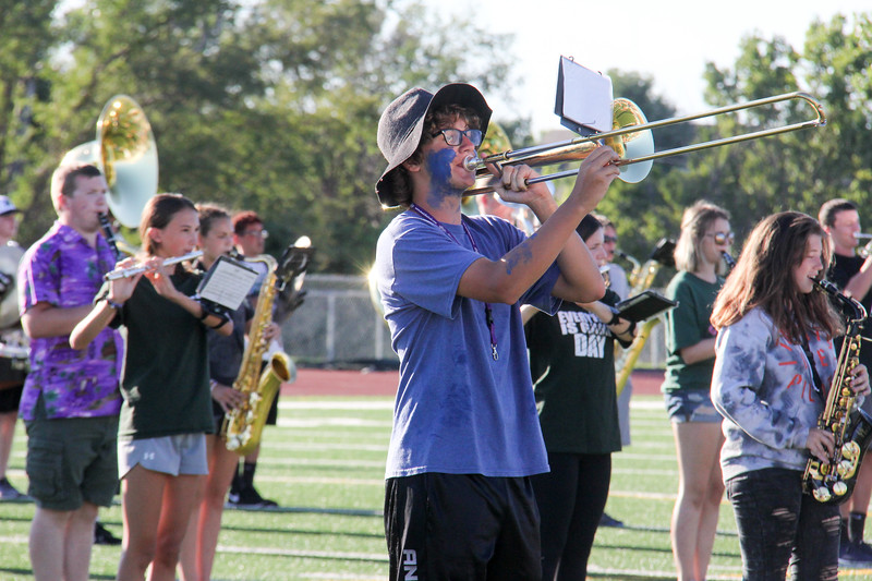 20170804 DHS Band Preview-7779.jpg