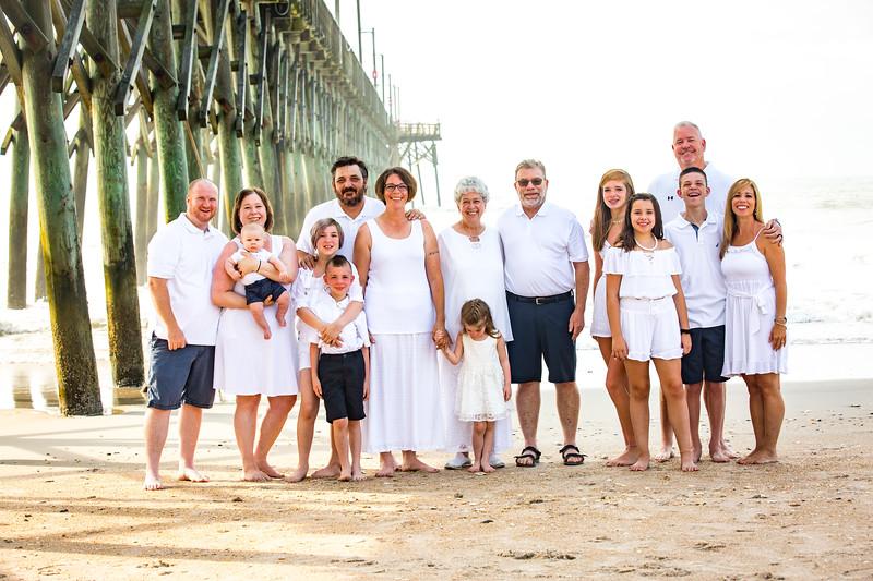 Topsail Island Family Photos-18.jpg