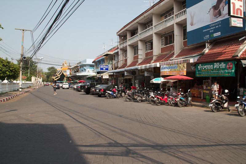 Roewe_Thailand 19.jpg