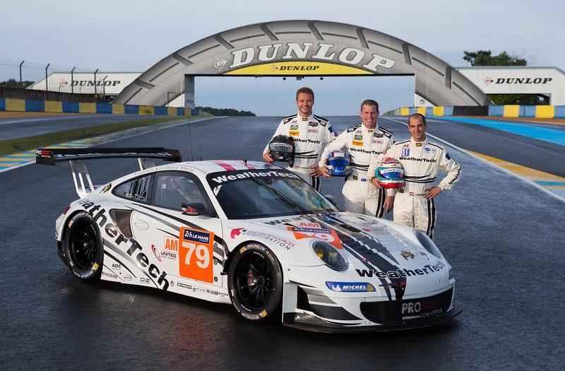 Le Mans 24 2014-62.jpg