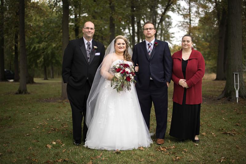 Amanda & Tyler Wedding 0213.jpg