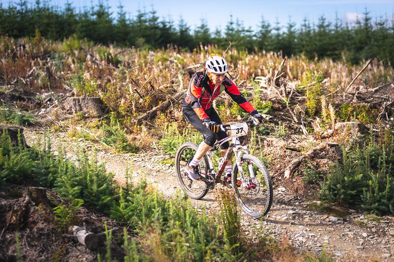 OPALlandegla_Trail_Enduro-4273.jpg