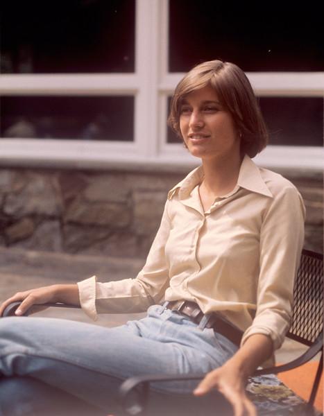 1975_06 Nancy Ricca.jpg
